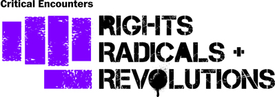 CE-RightsRadRev-purple.jpg