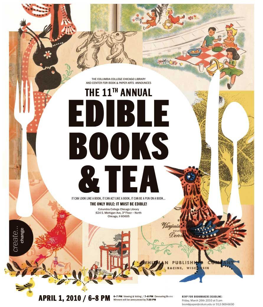 ediblebook.jpg