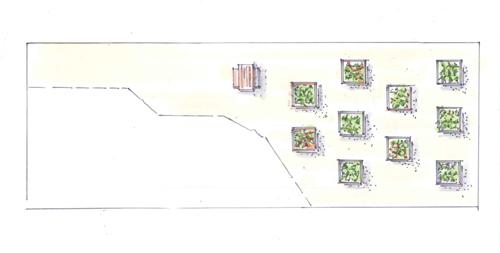 garden_plan.jpg