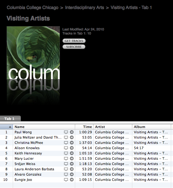 iTunes%20U.png
