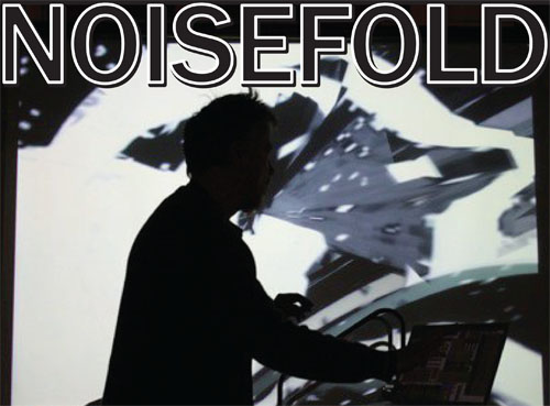 Noisefold Performance
