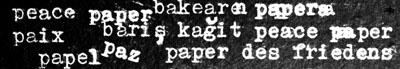 peacepaperbanner.jpg