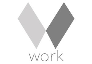 work%20logo.jpg