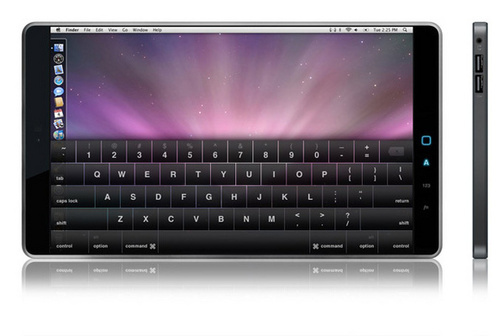 apple_tablet_concept1.jpg